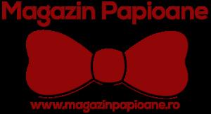 Logo Visiniu