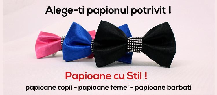Magazin Papioane