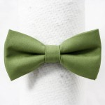 papion-minimat-verde-olive-dublu