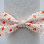 papion-puplin-flori-albe-portocali