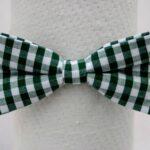 papion-tesatura-carouri-verzi-albe